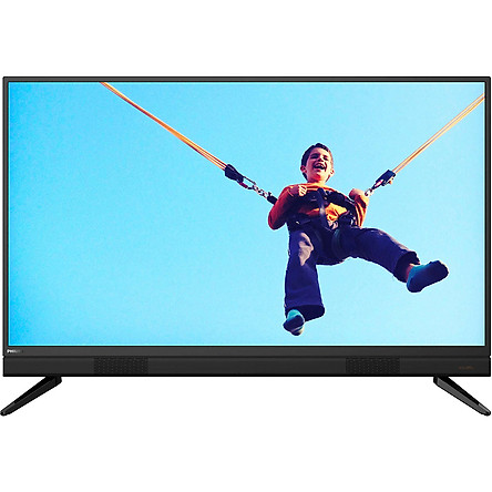 Tivi LED Philips Full HD 43 inch 43PFT5583/74