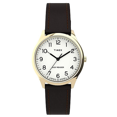 Đồng hồ TIMEX Easy Reader Gen1 32mm TW2U21800