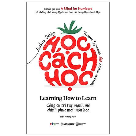 Học Cách Học