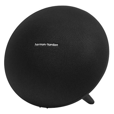 Loa Bluetooth Harman Kardon Onyx Studio 3 60W - Hàng Chính Hãng