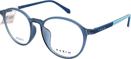 Gọng kính chính hãng  Parim PR82412 C1