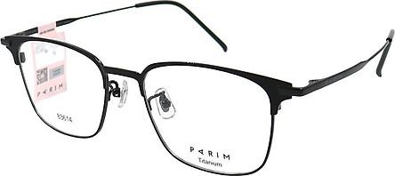 Gọng kính chính hãng  Parim 83614