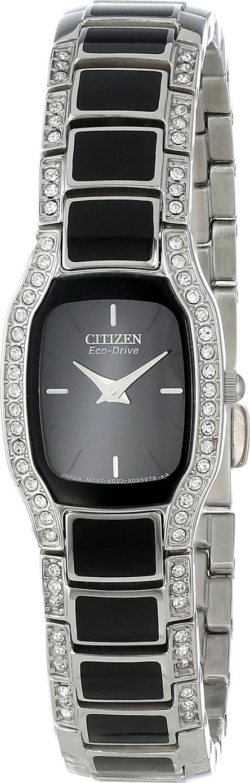 Citizen Women's EW9780