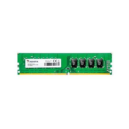 Bộ nhớ máy tính để bàn DDR4 2666 8G ADATA