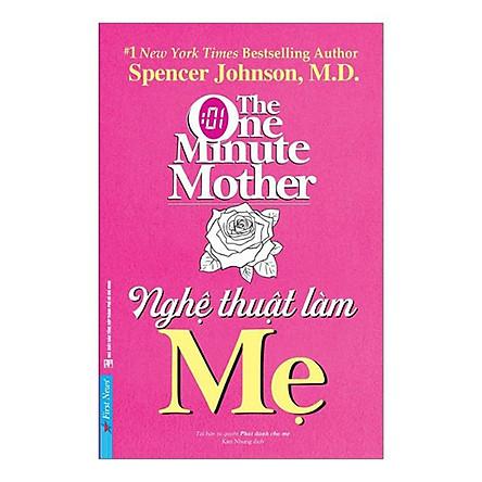 Nghệ Thuật Làm Mẹ
