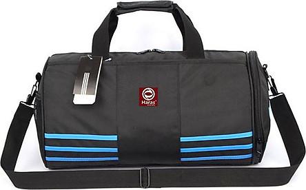 Túi du lịch thời trang phong cách HARAS HR258