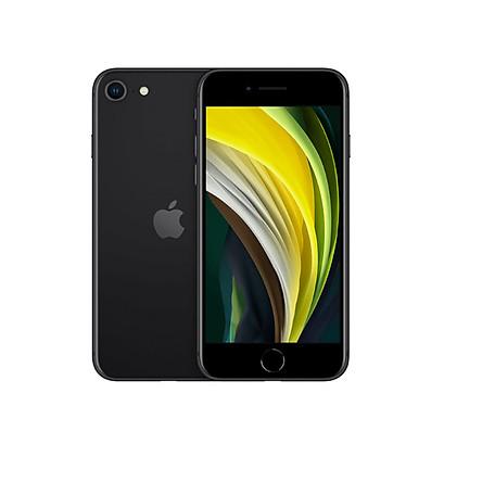Điện Thoại iPhone SE 128G ( 2020) - Hàng Nhập Khẩu