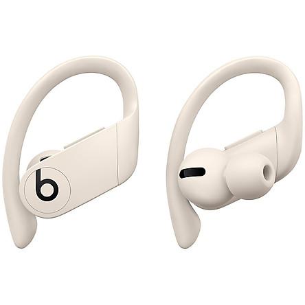 Tai Nghe Bluetooth True Wireless Apple Powerbeats Pro - Hàng Chính Hãng