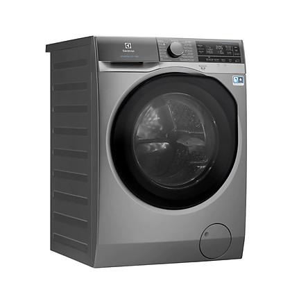 Máy giặt Electrolux 10 kg EWF1023BESA .2019 ( hàng chính hãng)
