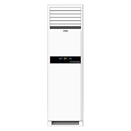 Máy Lạnh Tủ Đứng Aikibi ON/OFF AFF48C/AFC48C-AN5 (5.5HP) - Hàng Chính Hãng