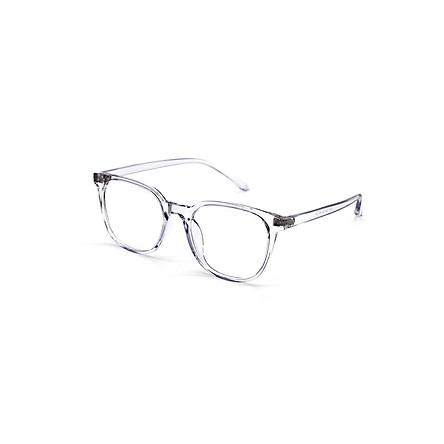 Kính Giả Cận Chống Mỏi Mắt Chống Tia Blue-Ray Tr90