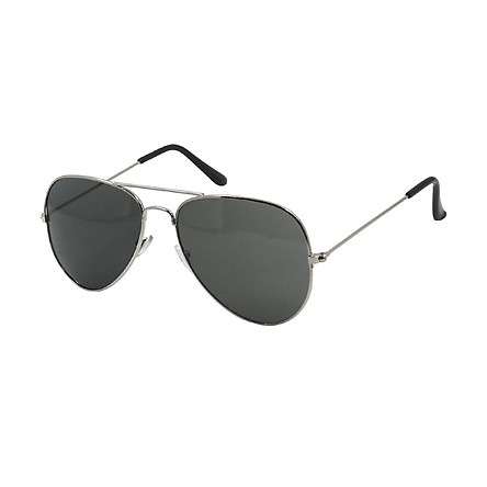 Kính mát, mắt kính E5165 nhiều màu lựa chọn