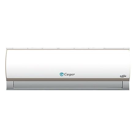 Máy Lạnh Inverter Casper IC-09TL33 (1.0HP) - Hàng Chính Hãng