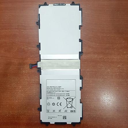 Pin Dành cho máy tính bảng Samsung Tab 10.1