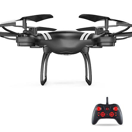 Máy bay điều khiển từ xa 4 cánh, máy bay Flycam, máy bay camera Selfie trên cao (KHÔNG GỒM CAMERA)