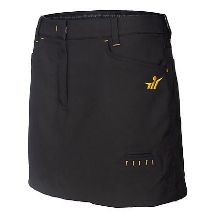 Váy Golf M17- Mini Skort 1