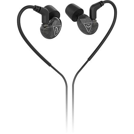 Tai nghe Behringer In-Ear Monitoring SD251-CK-Hàng Chính Hãng