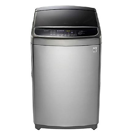 Máy giặt LG Inverter 12 kg TH2112SSAV - Hàng Chính Hãng
