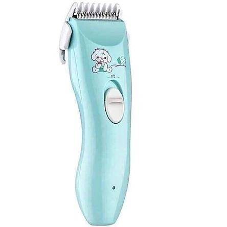 tông đơ cắt tóc TR01
