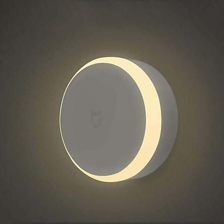 Đèn Cảm Biến Chuyển Động Ban Đêm Xiaomi Mijia - Hàng Nhập Khẩu