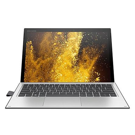 """Laptop HP Elitebook x2 1013 G3 5DJ72PA Core i5-8250U/win10 (13.3"""" FHD Touch) - Hàng Chính Hãng"""