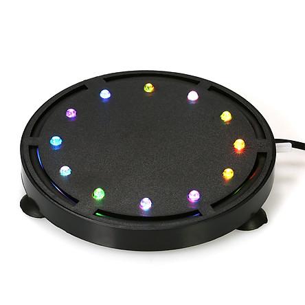 Đèn LED Trang Trí Bể Cá