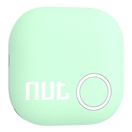 Thiết Bị Định Vị Bluetooth Chống Thất Lạc Nat (Nut) F5D