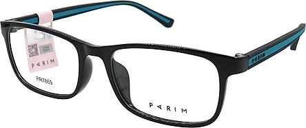 Gọng kính chính hãng  Parim PR7869 B1