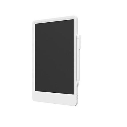 Bảng vẽ điện tử Xiaomi Mijia - Hàng nhập khẩu