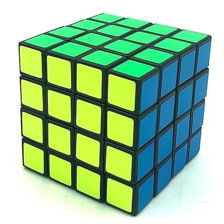Rubic 580 (4x4)