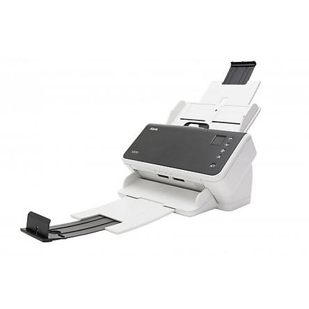 Máy scan Kodak S2050 - Hàng chính hãng