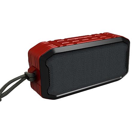 Bluetooth Wireless Speaker Portable Outdoor Super Bass Subwoofer USB