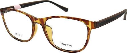 Gọng kính chính hãng  Parim PR7871