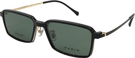 Gọng kính chính hãng  Parim PG81602