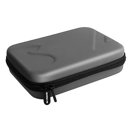 Case đựng DJI Osmo Pocket