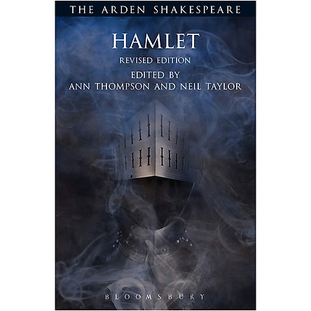 Hamlet: The Arden Shakespeare (Revised Edition)
