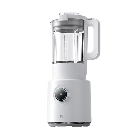 Xiaomi Mijia Food Blender Cooking Machine Mixer Food Maker Portable Electric Fruit Juicer Squeezer Household Travel