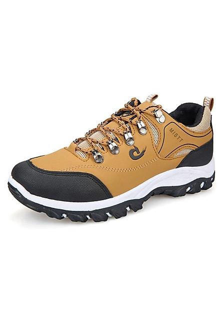 Giày thể thao nam Rozalo RM68866ZVOTT