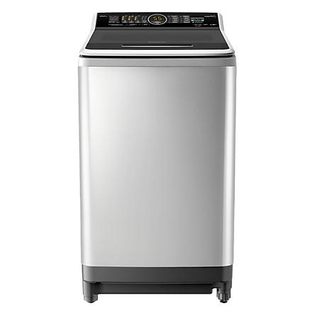 Máy giặt Panasonic Inverter 8.5 kg NA-FS85X7LRV