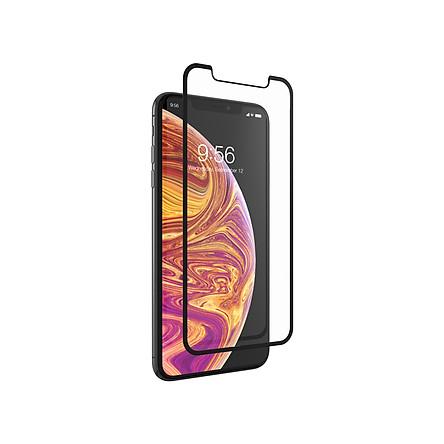 Miếng dán màn hình InvisibleShield Glass Elite Edge iPhone 11 Pro Max - 200103879 - Hàng Chính hãng
