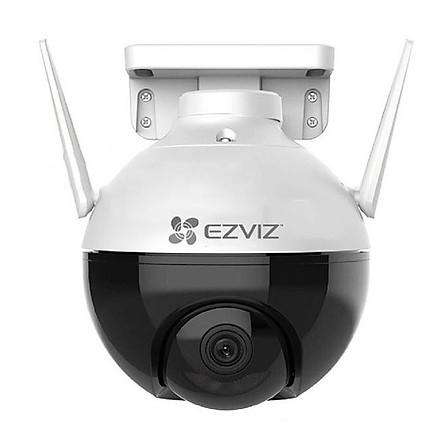 Camera IP Wifi Ezviz C8C Full HD 1080p (Có màu ban đêm)