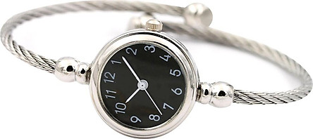 Bracelet Watch Quartz Watch Casual Wristwatch Business Outdoors Students