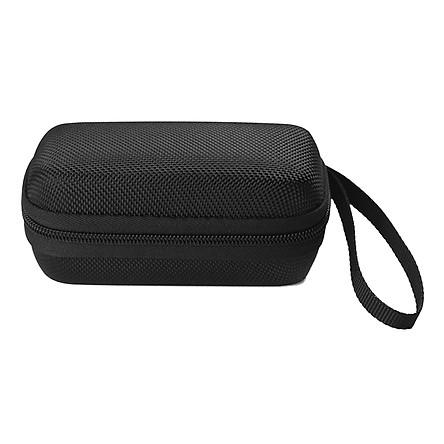 Túi Đựng Tai Nghe BOSE SoundSport Với Dây Buộc
