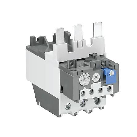 Rơ le nhiệt bảo vệ ABB 24-32A (Ta25DU-M32A) 1SAZ211201R2053