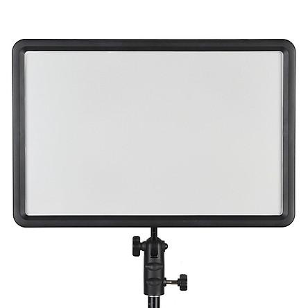 Combo Đèn LED Godox P260C + Adapter - Hàng Chính Hãng