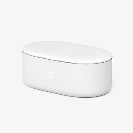 XIAOMI Máy làm sạch siêu âm XIAOZE Doctor hộp đơn màu xám ấm