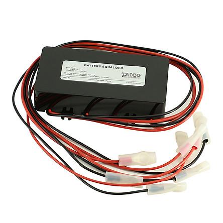 Delicate Usableness BE48 Accumulator Equalizer 48V Accumulator Voltage Stabilizer