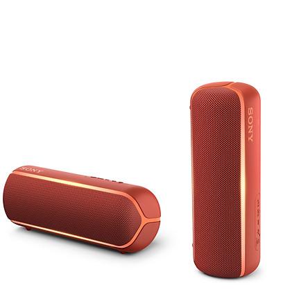 Loa Bluetooth Sony SRS-XB22 - Hàng chính hãng