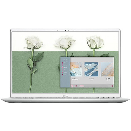 Laptop Dell Inspiron 15 5502 1XGR11 (Core i5-1135G7/ 8GB DDR4 3200MHz/ 512GB M.2 PCIe Gen3 x4 NVMe/ 15.6 FHD/ Win10) - Hàng Chính Hãng