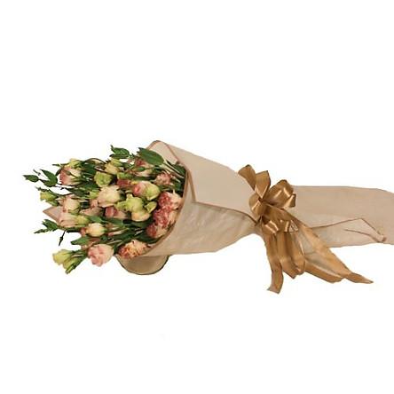 Bó hoa tươi - Tết Yêu Kiều 4293